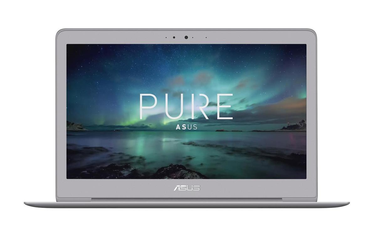 ASUS-Zenbook-Pure