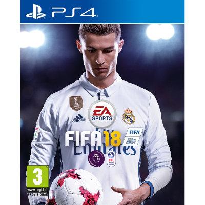 FIFA18-PS4.jpg