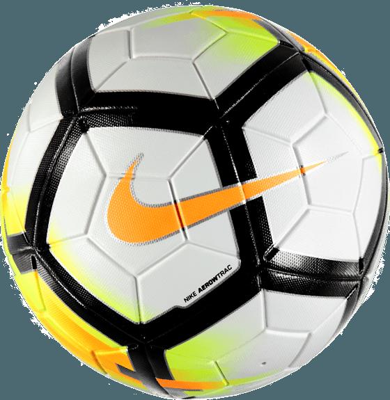 Nike_Magia-jalkapallo.png